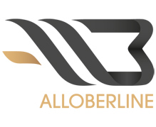 Alloberline partneaires